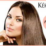 Kerastase Hair Care & Styling Product Line Review