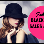 Black Friday 2013 Sales, Deals, and Coupons
