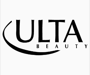ULTA Beauty Black Friday