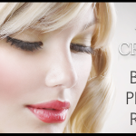 Crown Brush - Beauty Product Review