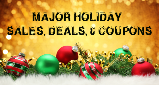 Major_Holiday_Sales_Deals_Coupons