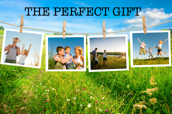 Think Laterally For The Perfect Gift - Why Experience Gifts Are A Great Idea