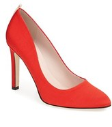 sarah-jessica-parker-sjp-by-sjp-lady-pump-nordstrom-exclusive