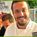 Pebble Beach Food and Wine Festival Toasts To Another Fabulous Event