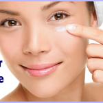 7 Summer Skincare Secrets