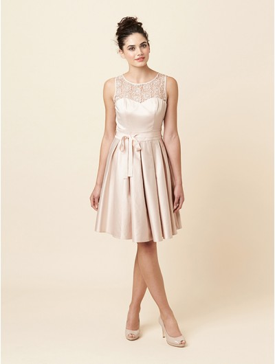 Audree Dress - Dresses Online from Review Australia