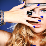 Summer Nail Trends: Brights, Bold, & Beautiful Manicures