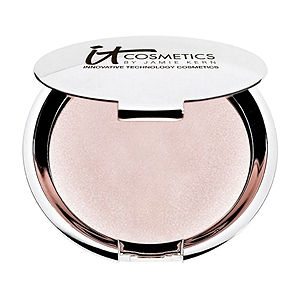 It Cosmetics Hello Light Anti-Aging Creme Radiance Illuminator - Must-Have Makeup for Summer