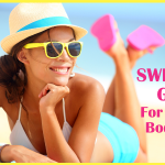 Swimwear Guide for Different Body Types