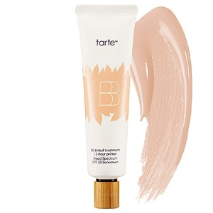 Tarte BB Cream - Must-Have Makeup for Summer