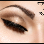 Beauty Tutorial: How To Create Perfect Eyebrows