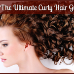 The Ultimate Curly Hair Guide