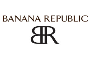 Columbus Day 2014 Sales Banana Republic