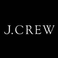 Columbus Day 2014 Sales J. Crew