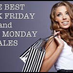 The Best 2014 Black Friday and Cyber Monday Sales