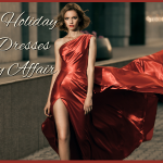 The Best Holiday Party Dresses for Every Affair