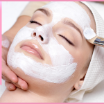 How To Choose The Best Face Mask For Your Skin Type