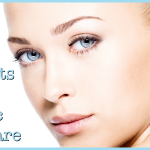 The Benefits of Sonic Skin Care Tools for Radiant Skin
