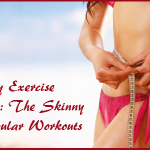 Beachbody Exercise Programs: The Skinny on 3 Popular Workouts That Get You Fit Fast