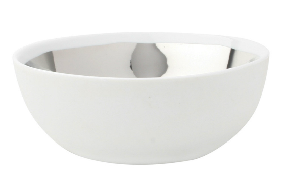Sophisticated Style Giveaway - Canvas Home Dauville Bowl