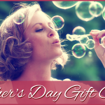 2015 Mother's Day Gift Guide - 10 Fabulous Finds For Her