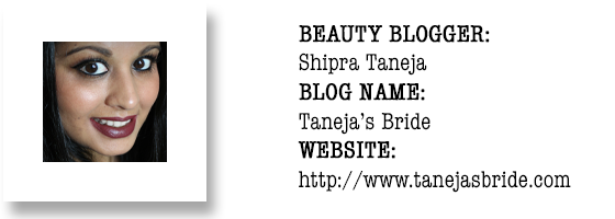 Beauty Bloggers Best Summer Skincare Tips - Tanejas Bride