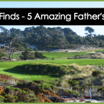 Fabulous Finds - 5 Amazing Father's Day Gifts for The Ultimate Lifestyle Experiences