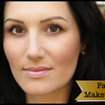 Fall 2015 Makeup Tutorial: From The Runway To The Real Way with Walgreens Beauty