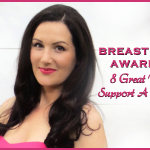 Breast Cancer Awareness: 8 Great Ways to Support a Great Cause