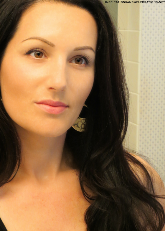 Fall 2015 Makeup Tutorial - How To Look Like A Natural Beauty