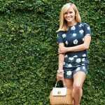 Draper James by Reese Witherspoon: Classic Southern Style For The Modern Woman