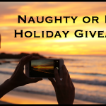 T-Mobile Techs The Halls with Gifts: Take The Naughty or Nice Quiz & Win a Prize