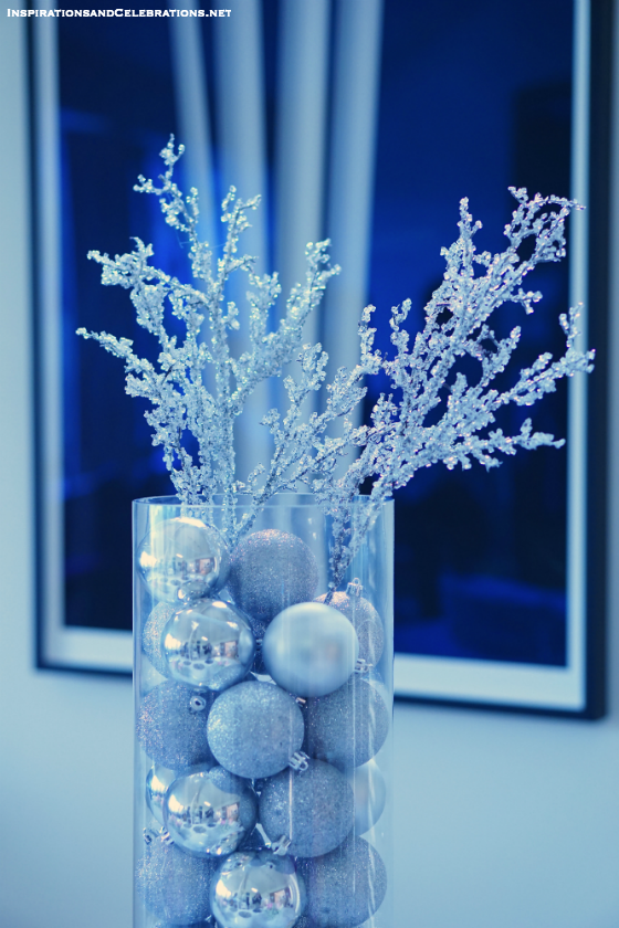 Elegant Entertaining Guide: Whimsical Winter Baby Shower Ideas