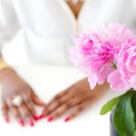 Fabulous Finds: 8 Natural Beauty Brands That Are Good For You