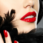 Beauty Guide: What Your Lipstick Color Says About You