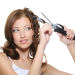 Fabulous Finds - 5 Investment Worthy Beauty Gadgets for Hair, Skin, and Makeup