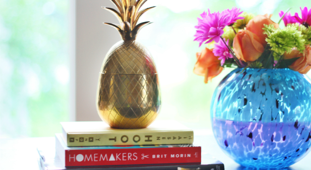 Home Decor Guide - 3 Inspiring Ideas for Making Your Home Prettier