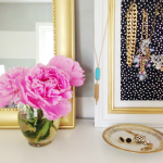 Home Decor Guide: 3 Inspiring Ideas for Making Your Home Prettier