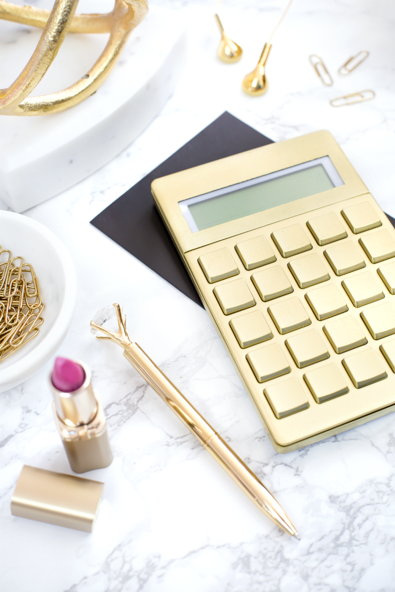 The Financial Experts' Guide to Managing Personal Finances