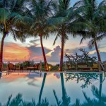 Jetsetter Travel Deals from 10 Top-Rated Luxury Hotels