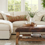 Autumnal Home Decor Ideas To Fall In Love With This Season