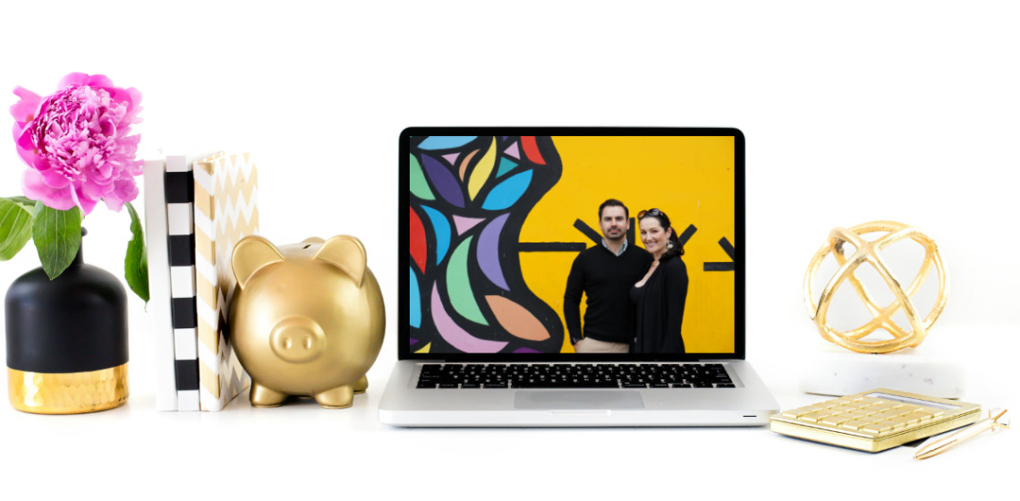 The Love and Money Guide: Expert Tips on Discussing Finances with Your Partner