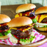 Labor Day Party Ideas - Unique Food & Drink Recipes To Spice Up Your Party