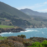 The Local's Guide To The Monterey Peninsula - Top 10 Places To See When Visiting The Central Coast