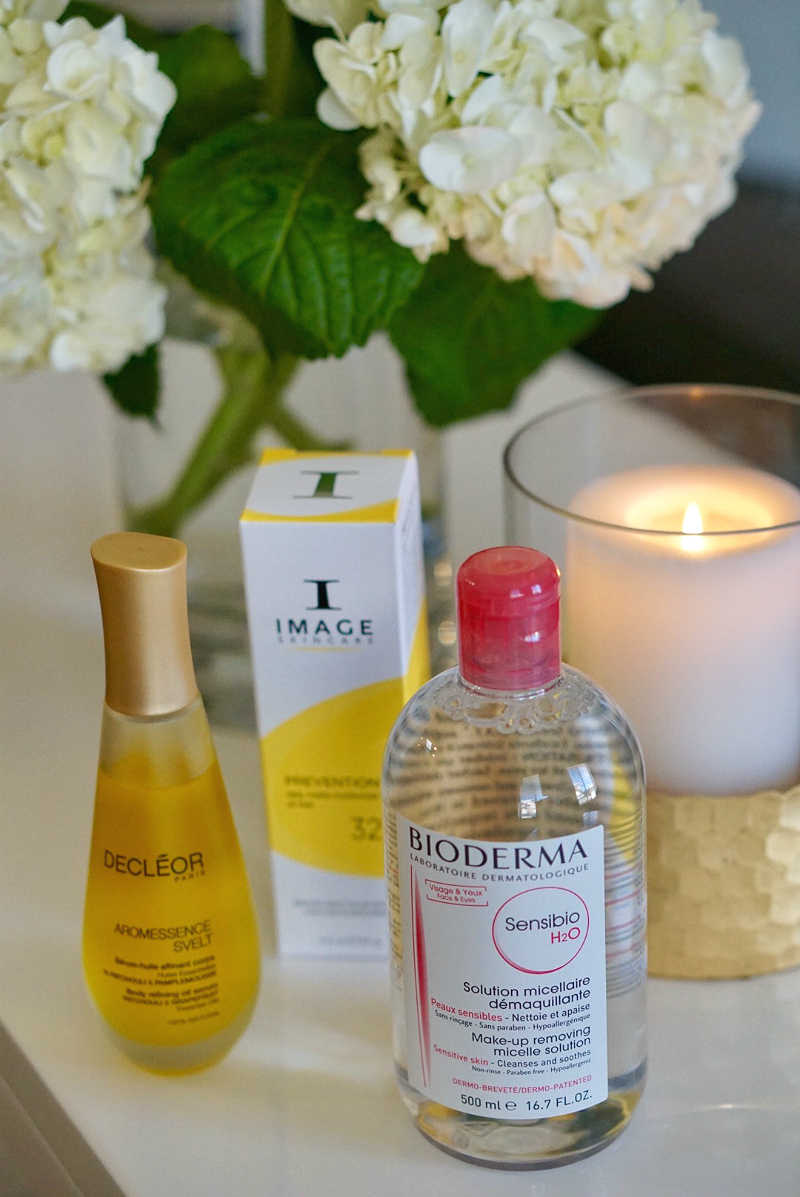 Fabulous Finds - Innovative Skincare Products from Around The World