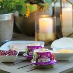 GOODFOODS Second-Day Servings: A Healthy & Tasty Recipe For Thanksgiving Leftovers