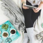 5 Meditation Websites & Apps That Relieve Stress and Help You Feel Calm