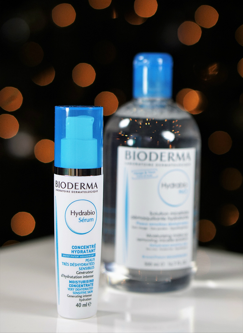 Fabulous Finds: 30 Holiday Gift Ideas for Beauty Lovers - Bioderma