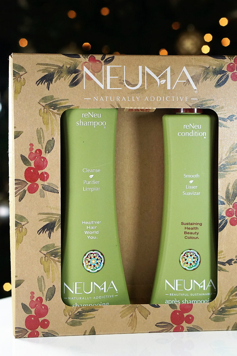Fabulous Finds: 30 Holiday Gift Ideas for Beauty Lovers - Neuma