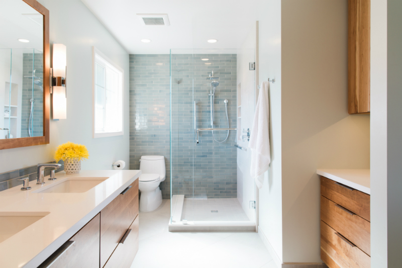 Inspiring Ways To Refresh and Redecorate Your Home in the New Year - Case San Jose